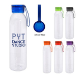23 oz. Belli Tritan Water Bottle