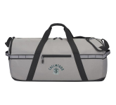 "High Sierra 30"" Packable Cargo Duffel"