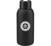 12 oz. Brea Vacuum Bottle