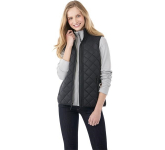 W-SHEFFORD Heat Panel Vest