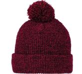 U-VAULT Knit Toque