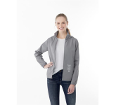 W-TOBA Packable Jacket