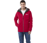 M-ARLINGTON 3-in-1 Jacket
