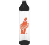 25 oz. Easy Clean Tritan Sports Bottle
