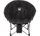 Folding Moon Chair (400lb Capacity)