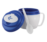 Cool Gear® Soup To Go