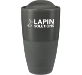 13 oz. Odin Double Wall Ceramic Tumbler