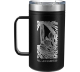 24 oz. Arctic Zone® Titan Thermal HP® Copper Mug