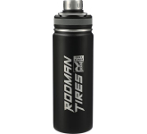 20 oz. Vasco Copper Vacuum Insulated Bottle