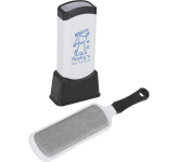Reusable Pet Hair Remover