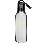 Buddy on the Go Bowl Water Bottle