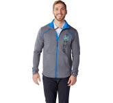 M-TAMARACK Full Zip Jacket