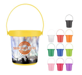 32 Oz. Gulfview Pail With Handle