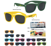 Velvet Touch Malibu Sunglasses