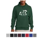 Sport-Tek Pullover Hooded Sweatshirt