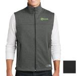 The North Face Ridgeline Soft Shell Vest