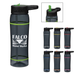 27 oz. Tritan Danco Sport Bottle