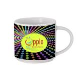 15 oz. Denver Full Color Mug