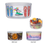 22 Oz. Tritan™ Food Storage Bowl
