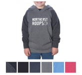 Independent Trading Company Toddler Lightweight Special B...
