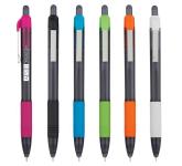 Jackson Sleek Write Pen