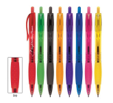Addison Sleek Write Pen