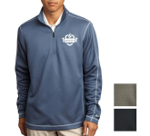 Nike Golf Men's Nike Sphere Dry Cover-Up