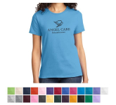 Port & Company Ladies' Essential Tee