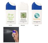 0.67 Oz. Misting Hand Sanitizer Spray