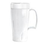 16 oz. Arrondi™ Travel Mug