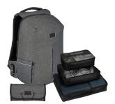Phantom Traveler Kit