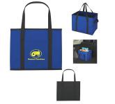 Non-Woven Multi-Tasking Organizer Bag