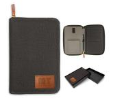 Siena Tech Wallet With Pen