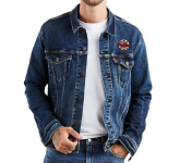 Levi's Original Men's Trucker Jacket