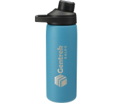 20 oz. CamelBak Chute® Mag Copper VSS Bottle