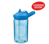 12 oz. CamelBak Eddy®+ Kids Echo™ Drinks Bottle