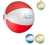 """20"""" Beach Ball"""