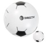 """16"""" Soccer Ball Beach Ball"""