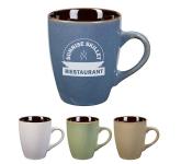 12 oz. Artisan Mug