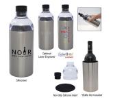 Wine Bottle Insulator