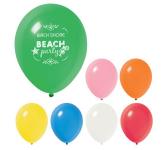 """9"""" Standard Balloon"""