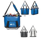 Rugged Waterproof Kooler Bag