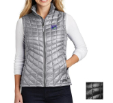The North Face - Ladies' ThermoBall Trekker Vest