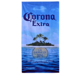 "30"" x 60"" Beach Towel"