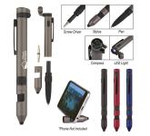 6-In-1 Quest Multi Tool Pen