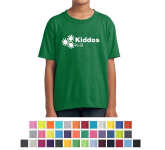 Fruit of the LoomYouth HD Cotton100% Cotton T-Shirt