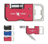 Oasis 3-In-1 Multi-Function Tool