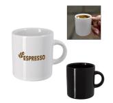 3 oz. Espresso Ceramic Cup