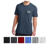 District Young Men's Very Important Tee with Pocket