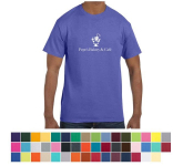 Jerzees® Adult Dri-Power® Active T-Shirt